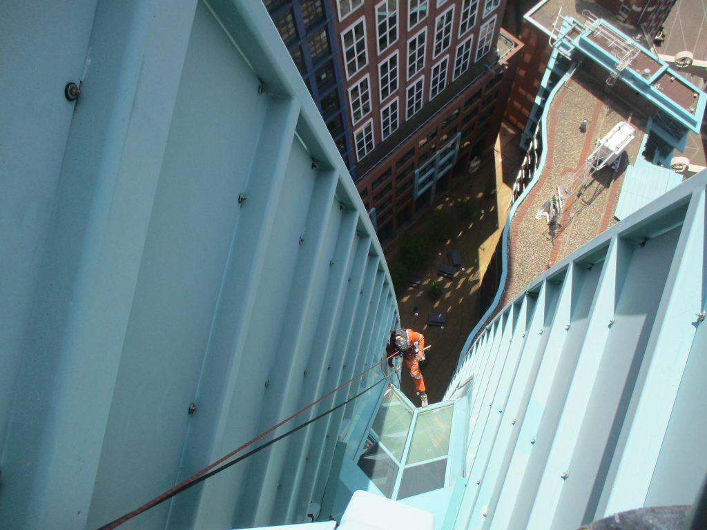 rope-access-zurichtoren
